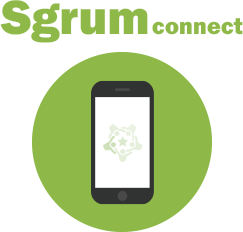 Sgrum_connect